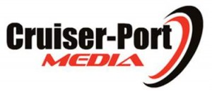 CRUISER-PORT MEDIA